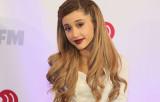 Ariana Grande 2015 Nuevo Nuevo