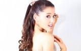 Fondo de Pantalla de Ariana Grande Ariana Grande
