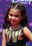 Ariana Greenblatt Foto 2 2016 Radio Disney Music