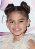 Ariana Greenblatt se está apoderando de TWIST s In...