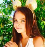 Ariana Greenblatt Wiki Bio Edad Altura Novio