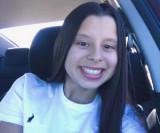 Ariana Renee