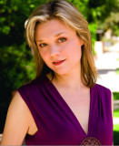 Celebridad de Ariana Richards