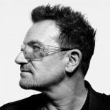 Bono sobre el capitalismo con conciencia Evangélic...