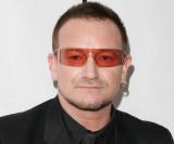 Cómo el cantante principal de U2, Bono, se alza po...