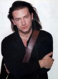 Foto de Bono U2