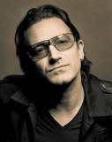 Mark Rodgers Bono en artistas musicales cristianos...