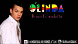 Tu amor V1 Brian