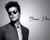 Imágenes de Bruno Mars Imágenes de Bruno Mars HD