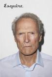 Clint Eastwood dice que votaría por Donald Trump s...