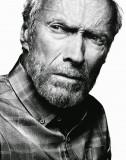 Variedad Clint Eastwood Cowboy Led Jersey Boys Dow...