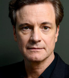 Colin firth colinfirth colin firth es un oscar gan...