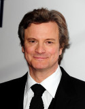 Colin Firth ofrecerá captura de movimiento para Pa...