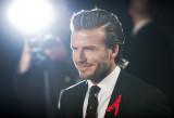 La franquicia de David Beckham en Miami podría anu...