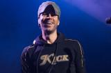 Enrique Iglesias y Pitbull tienen un momento de re...