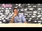 Fernando Parada Villar revela los secretos de Gran