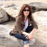 Fiona fitzpatrick fb fitz