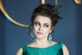 Helena Bonham Carter 50 cumpleaños Harry Potter Al...