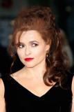 Helena Bonham Carter asiste al estreno de Suffrage...