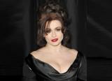Helena Bonham Carter habla de Howards al final de...