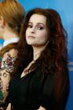 Helena Bonham Carter s nueva mirada soplará tu men...