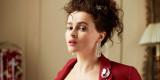 Helena Bonham Carter se acerca a la pena por la di...