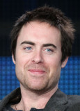 James Murray James Murray habla sobre el panel del...