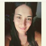 Laura Fernandez lalifernandez92
