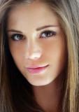 Laura Fernandez Lauura Fdz