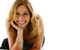 Laura Fernandez Toronto Canadá Músico Real