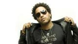 Lenny Kravitz Music fanart