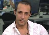 Leonardo Farina Palabras clave relacionadas Sugere...