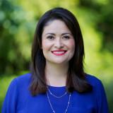 Lorena Gonzalez Palabras clave relacionadas Sugere...