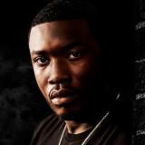 Escucha Meek Mill Freestyle Sobre Drake s Energy