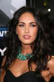 Megan Fox y 9 Otras Mujeres Michael Bay Añadido a...