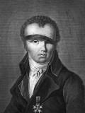 NicolasJacques Conte biografía Francés inventor