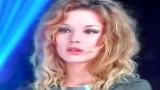 Romina Malaspina Fan Sexy RomyMalasp