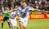 Steven Gerrard inspira el regreso de LA Galaxy al...