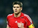 Steven Gerrard Perfil y Fotos Imágenes Top deporte...