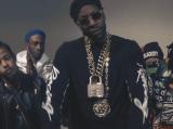 Nuevo Vídeo 2 Chainz Feat Short Dawg Cap1 Skooly K...