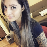2mgovercsquared Instagram Grill 2mgovercsquared