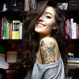 2MGoverCsquared