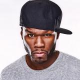 50 Cent Feat Young Buck I I Whip Ya Head Boy Strea...