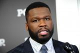 50 Cent P P M P Las etiquetas de registro se mueve...