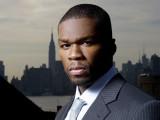 50 Cent puede reducir los costos legales con la qu...