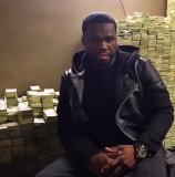 Dlisted 50 Cent Admite Todo El Dinero Que Se Manti...