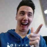 BitRyan en Twitter SmikeTV DawkosGames Lewis es un...