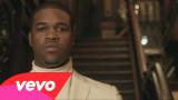 PURPLTV A AP Ferg ft A AP Rocky