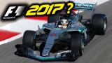 F1 2017 Car Debates deja hablar F1