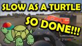 Funny Banter Editar sección 2 F1 2013 Sprint